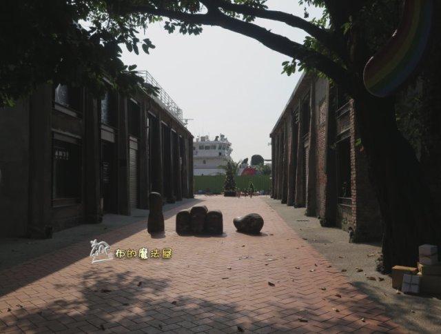 161217-新博二特區IMG_9109 - 複製