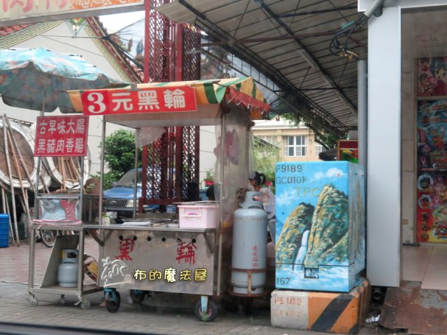 170722-台南.IMG_4151