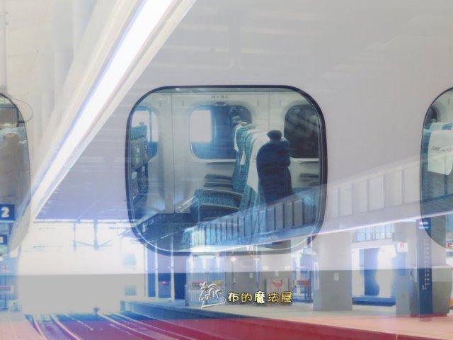 #布的魔法屋—是的.我又玩了一張APP.(photo in #高雄高鐵 #高鐵高雄站 #高鐵左營站 #HsrZuoyingStation) (post by #高雄 #Kaohsiung #台灣 #Taiwan #布的魔法屋 #布的魔法屋拼布 #拼布 #patchwork@quilterdiycandy)1511099939760-02-01 - 複製