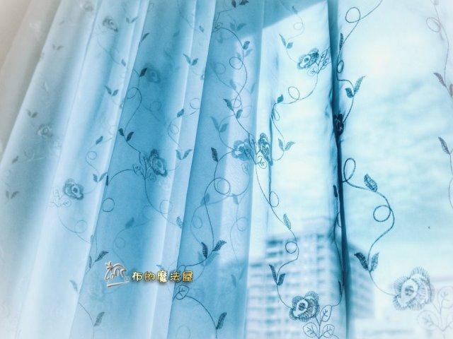 160611-台中二日遊05中科大飯店.單品.1514378151646-05-01 - 複製